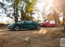 lotus-elise-111s-vs-lotus-exige-s-roadster-1
