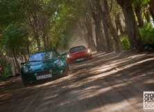 lotus-elise-111s-vs-lotus-exige-s-roadster-13