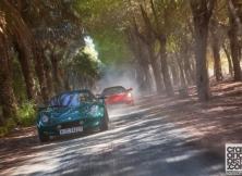 lotus-elise-111s-vs-lotus-exige-s-roadster-14