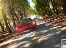 lotus-elise-111s-vs-lotus-exige-s-roadster-15