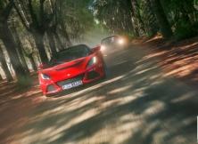 lotus-elise-111s-vs-lotus-exige-s-roadster-16
