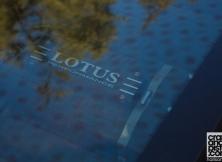 lotus-elise-111s-vs-lotus-exige-s-roadster-17