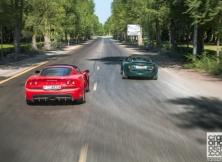 lotus-elise-111s-vs-lotus-exige-s-roadster-18
