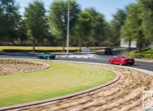 lotus-elise-111s-vs-lotus-exige-s-roadster-19