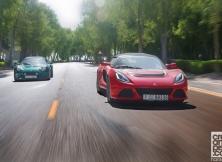 lotus-elise-111s-vs-lotus-exige-s-roadster-20