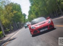 lotus-elise-111s-vs-lotus-exige-s-roadster-21