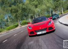 lotus-elise-111s-vs-lotus-exige-s-roadster-22