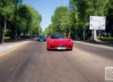 lotus-elise-111s-vs-lotus-exige-s-roadster-23
