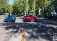 lotus-elise-111s-vs-lotus-exige-s-roadster-24