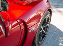 lotus-elise-111s-vs-lotus-exige-s-roadster-26