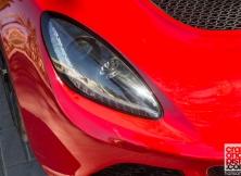lotus-elise-111s-vs-lotus-exige-s-roadster-27