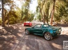 lotus-elise-111s-vs-lotus-exige-s-roadster-3