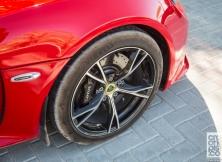 lotus-elise-111s-vs-lotus-exige-s-roadster-31