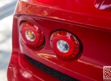 lotus-elise-111s-vs-lotus-exige-s-roadster-32