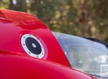 lotus-elise-111s-vs-lotus-exige-s-roadster-33