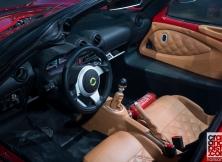lotus-elise-111s-vs-lotus-exige-s-roadster-37