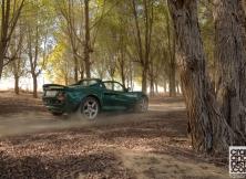lotus-elise-111s-vs-lotus-exige-s-roadster-4