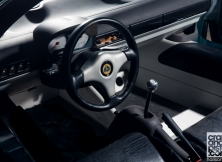 lotus-elise-111s-vs-lotus-exige-s-roadster-41