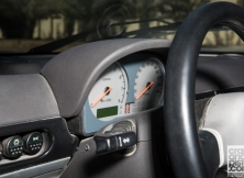 lotus-elise-111s-vs-lotus-exige-s-roadster-43