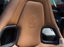 lotus-elise-111s-vs-lotus-exige-s-roadster-49