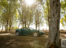 lotus-elise-111s-vs-lotus-exige-s-roadster-5