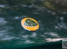 lotus-elise-111s-vs-lotus-exige-s-roadster-52