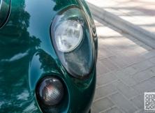 lotus-elise-111s-vs-lotus-exige-s-roadster-53