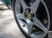 lotus-elise-111s-vs-lotus-exige-s-roadster-54