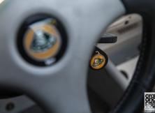 lotus-elise-111s-vs-lotus-exige-s-roadster-55