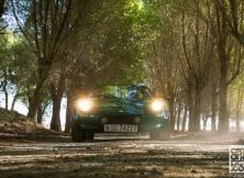 lotus-elise-111s-vs-lotus-exige-s-roadster-6