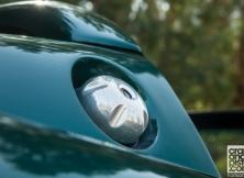 lotus-elise-111s-vs-lotus-exige-s-roadster-61