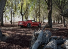 lotus-elise-111s-vs-lotus-exige-s-roadster-7