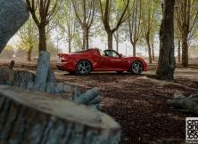 lotus-elise-111s-vs-lotus-exige-s-roadster-8