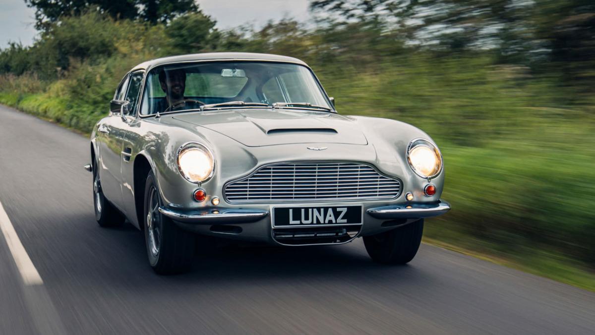 Lunaz-Aston-Martin-DB6-2