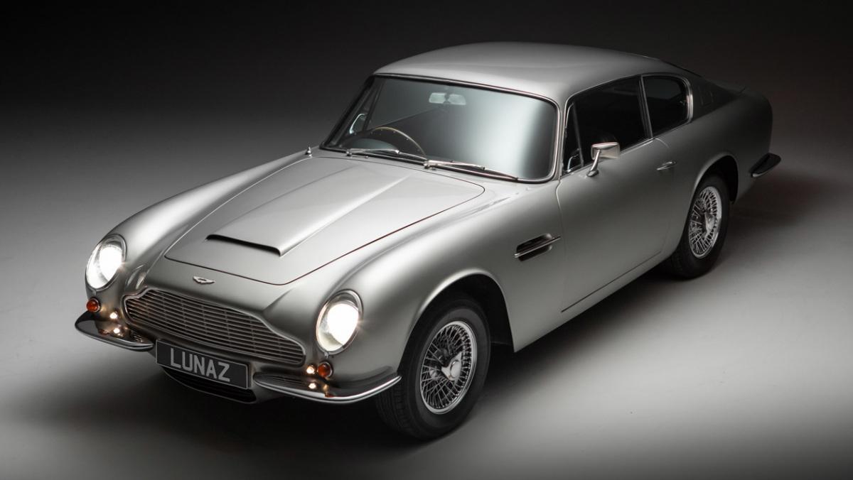 Lunaz-Aston-Martin-DB6-5