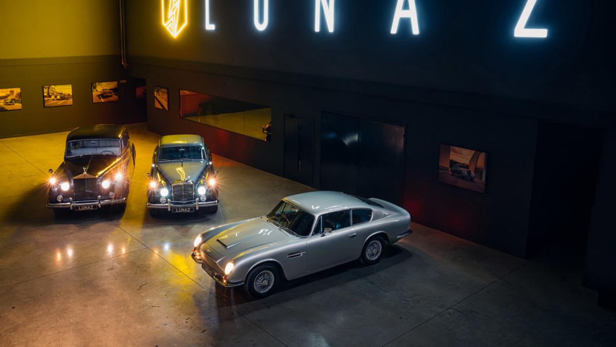 Lunaz-Aston-Martin-DB6-6