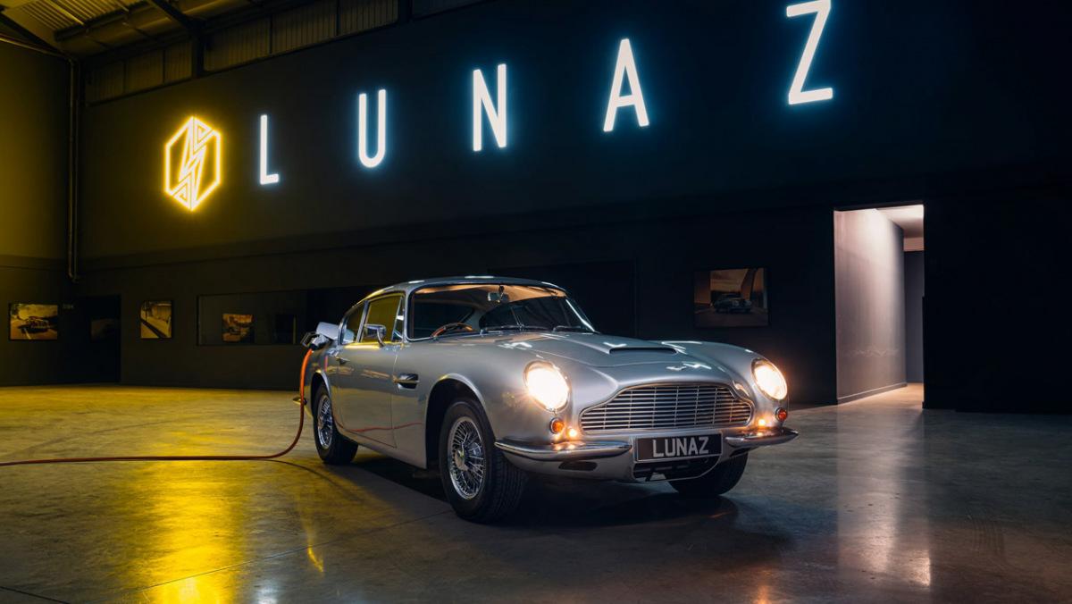 Lunaz-Aston-Martin-DB6-9