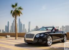 bentley-continental-gtc-luxury-refinish-002