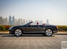 bentley-continental-gtc-luxury-refinish-007