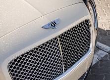 bentley-continental-gtc-luxury-refinish-014