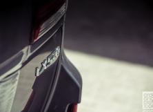 The Management Fleet Lexus LX 570 Economy Run 03