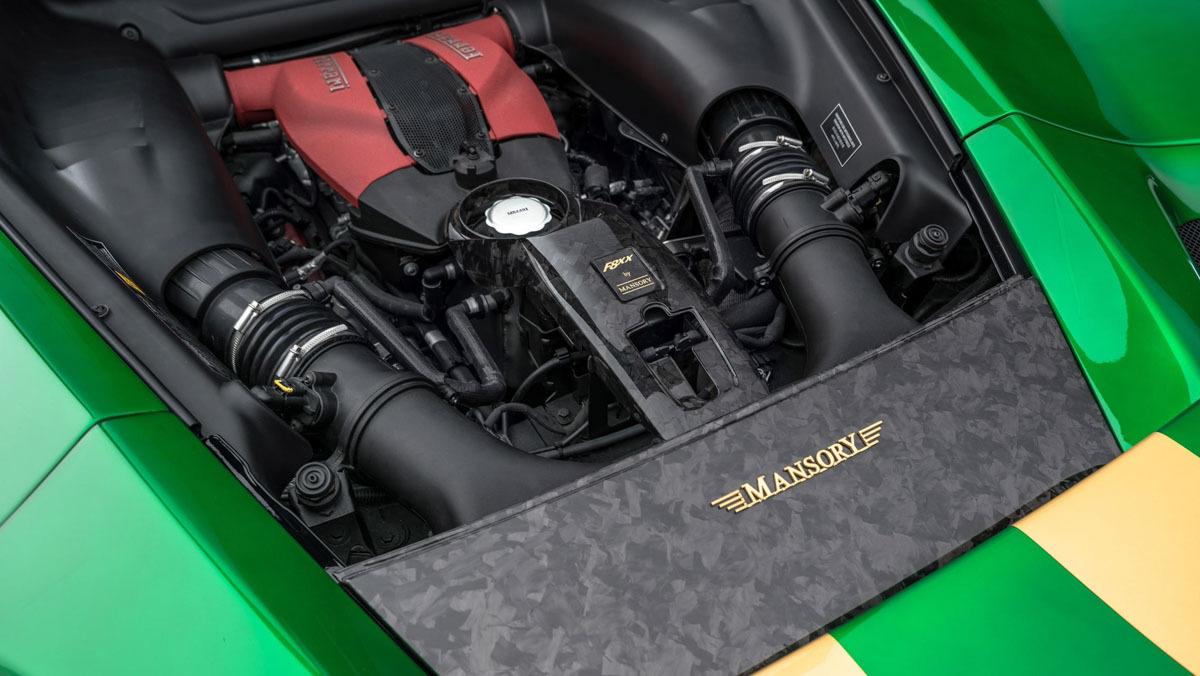 Mansory-F8XX-7
