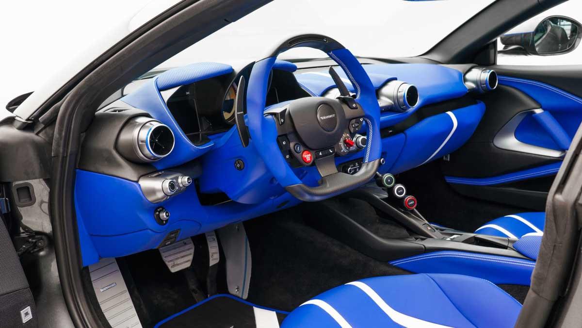 Mansory-Stallone-Ferrari-812-GTS-3