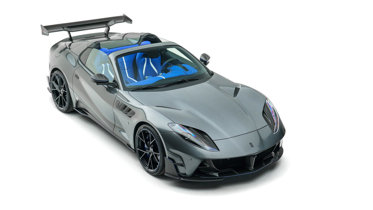 Mansory-Stallone-Ferrari-812-GTS-4