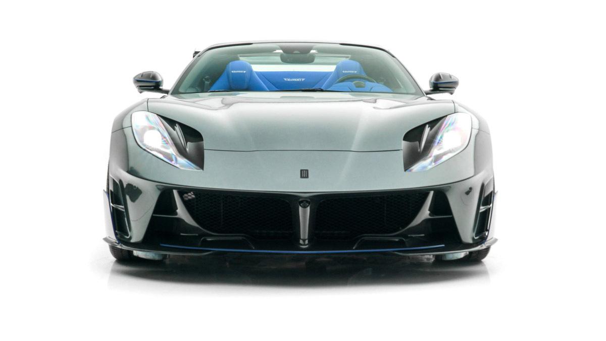 Mansory-Stallone-Ferrari-812-GTS-5