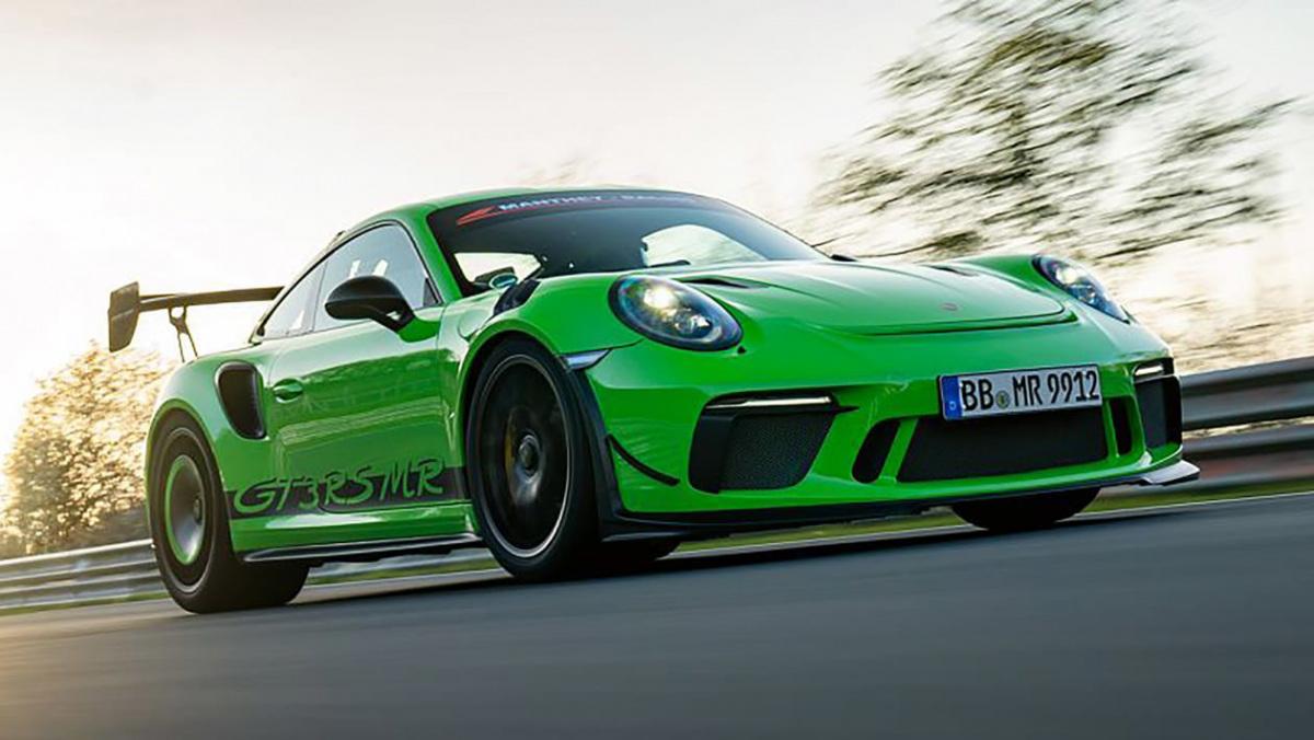 Manthey-Racings-Porsche-1