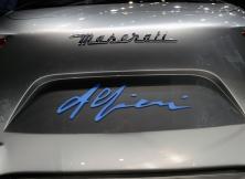 maserati-alfieri-concept-17