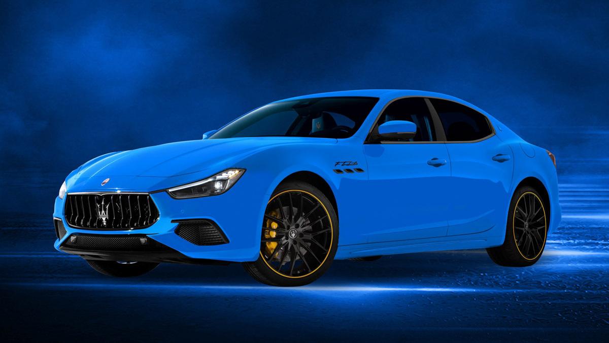 Maserati-F-Tributo-2