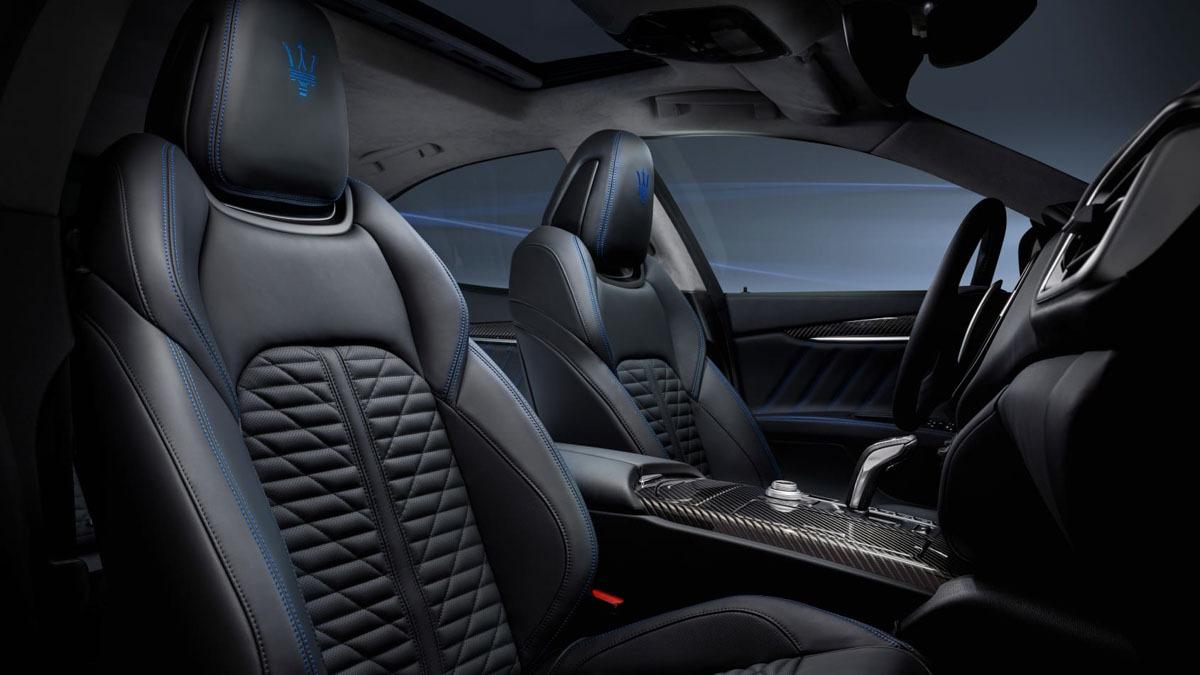 Maserati-Ghibli-Hybrid-revealed-4