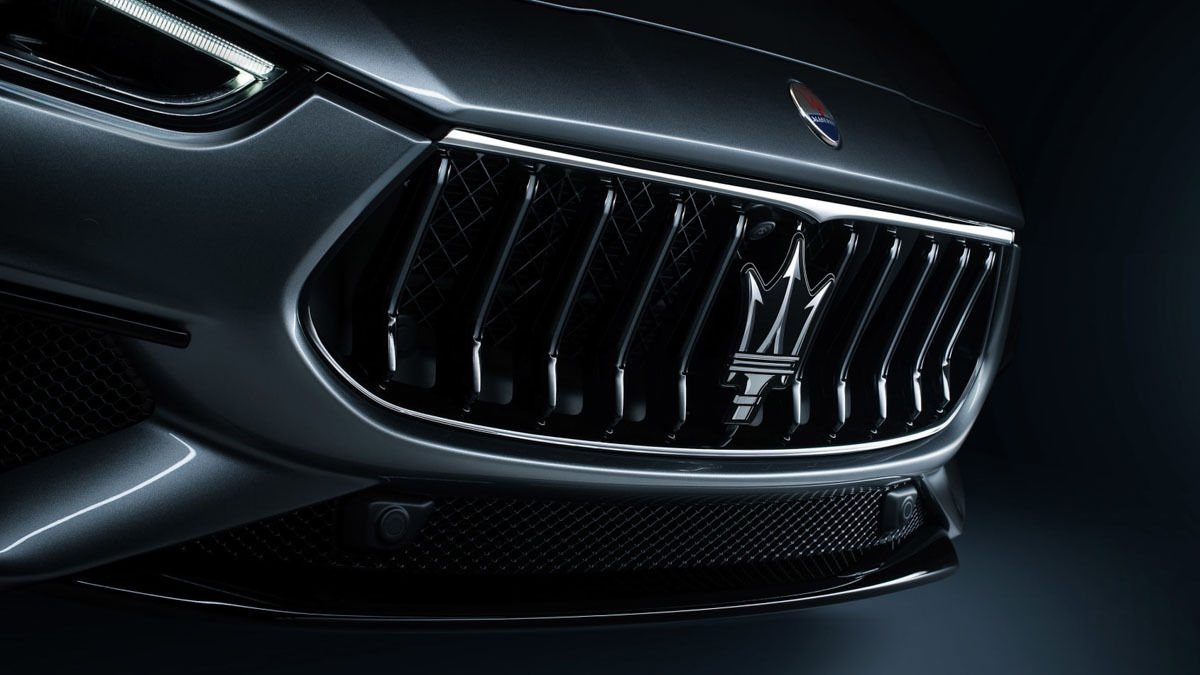 Maserati-Ghibli-Hybrid-revealed-5